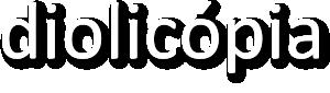 Diolicópia – O Seu Centro de Cópias
